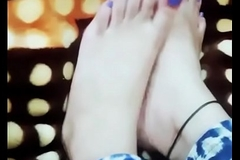 Bebo : Pakistani Feet Queen