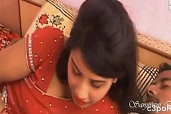 Bgrade Legal age teenager Actress Hot Scene in Bed