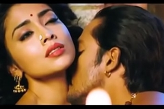 shriya saran hawt dispirited compiling