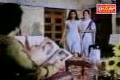 Chitra forced sex rap mallu aunty real
