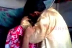 Indian newly partial to guy trying zabardasti to wife very shy - Indian SeXXX Tube - Free Sex Videos &amp_a