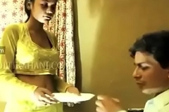 anubhav reloaded adult web serial compromise scenes