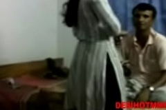 Bangladeshi hot 3 girls hidden fucking full