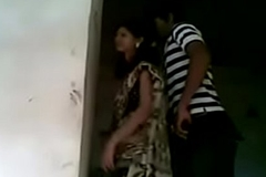 New married indian wife fucked by lover relating to house of God