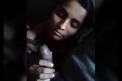 college teacher asking student to give blowjob and enjoying her
