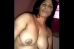 Bangladeshi Muslim Aunty Real Porn Movies Produces &amp_ Sells Online 021