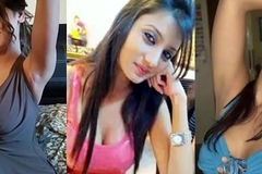 Top VIP Escorts Agency in Mumbai 2016