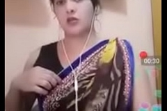 965 6032 9080 whats up imo video call ungenerous time pass plesae
