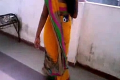 indian bhabhi blowjob carnal knowledge mms