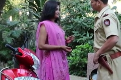 Hot Desi Indian Aunty Neena Hindi Audio - Free Abide lovemaking - tinyurl.com/ass1979