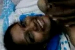 Indian young Student Relaxed on Median For book shop - Wowmoyback