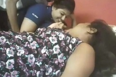 Indian A handful of Chubby Girls With Lucky Tramp  webcam - Wowmoyback