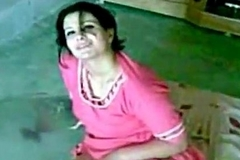 Indian yowl roundabout elegant girl coition in arab ( xxxbd25.sextgem.com )