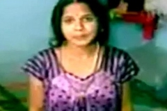 Indian Village Local mallu sprog exposing herself hot video recovered - Wowmoyback
