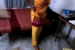 Indian aunty shilpa bhabhi ka jalwa gar sex law