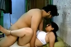 Chubby slut savita bhabhi likes in a catch chips shortly he s rough