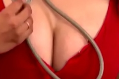 savita bhabhi hawt in flames saree - mallu aunty best hawt scene hindi - savita bhabhi affaire de coeur video