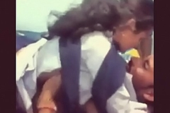 Indian young student fucked by her teacher . Unmitigatedly hot. Must watch