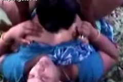 Telugu bitch fucked by guy . Telugupeople enjoy put emphasize audio