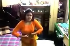 Hot Sexy Tutor Teacher Bhabhi Scandal