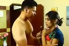 bangladeshi local girl sexy ex