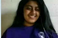 camskype indian tongues girl